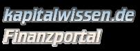 Finanzportal – kapitalwissen.de