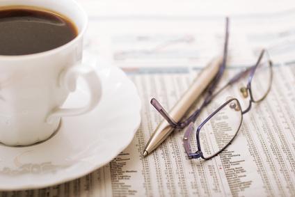 rentenfonds vergleich stiftung warentest